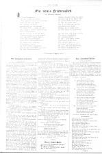 Die Bombe 18930924 Seite: 2