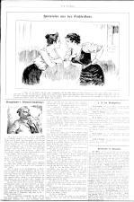 Die Bombe 18930924 Seite: 3