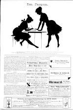 Die Bombe 18930924 Seite: 5