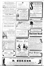 Die Bombe 18930924 Seite: 6
