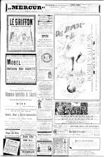 Die Bombe 18930924 Seite: 7
