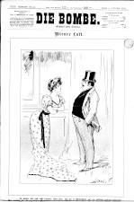Die Bombe 18931008 Seite: 1