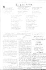 Die Bombe 18931008 Seite: 2
