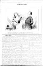 Die Bombe 18931008 Seite: 3