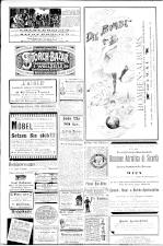 Die Bombe 18931008 Seite: 7