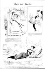 Die Bombe 18931008 Seite: 8