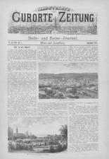 Bade- und Reise-Journal