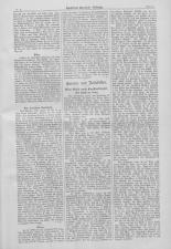 Bade- und Reise-Journal 18930225 Seite: 3