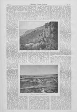 Bade- und Reise-Journal 18930225 Seite: 4