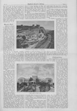 Bade- und Reise-Journal 18930225 Seite: 5