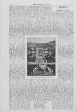 Bade- und Reise-Journal 18930225 Seite: 6