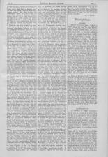 Bade- und Reise-Journal 18930225 Seite: 7