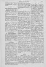 Bade- und Reise-Journal 18930225 Seite: 8