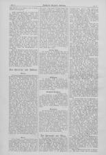 Bade- und Reise-Journal 18930325 Seite: 2