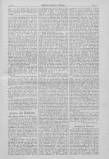 Bade- und Reise-Journal 18930325 Seite: 3