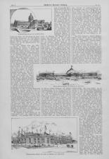 Bade- und Reise-Journal 18930325 Seite: 4