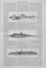 Bade- und Reise-Journal 18930325 Seite: 5