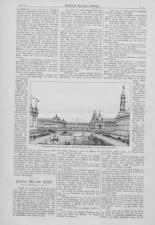 Bade- und Reise-Journal 18930325 Seite: 6