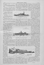 Bade- und Reise-Journal 18930325 Seite: 7