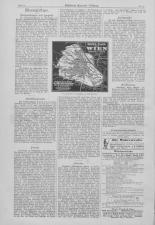 Bade- und Reise-Journal 18930325 Seite: 8