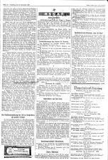 Bregenzer/Vorarlberger Tagblatt 19381119 Seite: 10