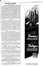 Bregenzer/Vorarlberger Tagblatt 19381119 Seite: 11