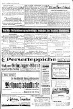 Bregenzer/Vorarlberger Tagblatt 19381119 Seite: 12