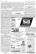 Bregenzer/Vorarlberger Tagblatt 19381119 Seite: 13