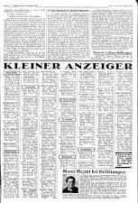 Bregenzer/Vorarlberger Tagblatt 19381119 Seite: 14