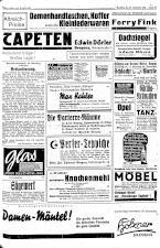 Bregenzer/Vorarlberger Tagblatt 19381119 Seite: 15