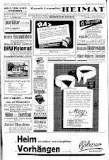 Bregenzer/Vorarlberger Tagblatt 19381119 Seite: 16