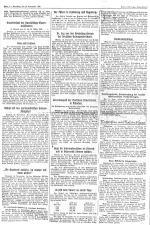 Bregenzer/Vorarlberger Tagblatt 19381119 Seite: 2