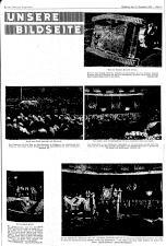 Bregenzer/Vorarlberger Tagblatt 19381119 Seite: 3