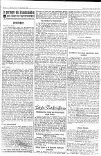Bregenzer/Vorarlberger Tagblatt 19381119 Seite: 4