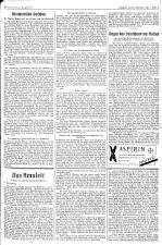 Bregenzer/Vorarlberger Tagblatt 19381119 Seite: 5