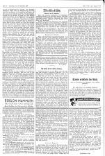 Bregenzer/Vorarlberger Tagblatt 19381119 Seite: 6