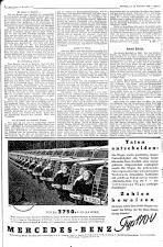 Bregenzer/Vorarlberger Tagblatt 19381119 Seite: 7
