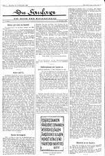 Bregenzer/Vorarlberger Tagblatt 19381119 Seite: 8