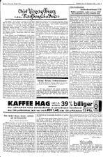 Bregenzer/Vorarlberger Tagblatt 19381119 Seite: 9