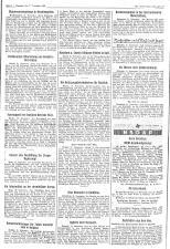 Bregenzer/Vorarlberger Tagblatt 19381122 Seite: 2