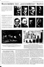 Bregenzer/Vorarlberger Tagblatt 19381122 Seite: 3