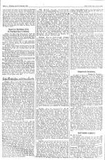 Bregenzer/Vorarlberger Tagblatt 19381122 Seite: 4