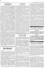 Bregenzer/Vorarlberger Tagblatt 19381122 Seite: 5