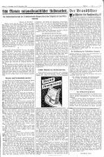 Bregenzer/Vorarlberger Tagblatt 19381122 Seite: 6