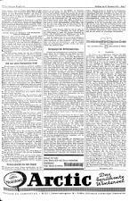 Bregenzer/Vorarlberger Tagblatt 19381122 Seite: 7