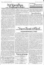 Bregenzer/Vorarlberger Tagblatt 19381122 Seite: 8