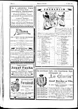 Bukowinaer Rundschau 18930618 Seite: 10