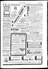 Bukowinaer Rundschau 18930618 Seite: 11
