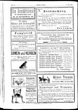 Bukowinaer Rundschau 18930618 Seite: 12