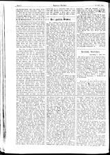 Bukowinaer Rundschau 18930618 Seite: 2